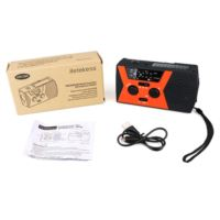 hr12w radio package includes