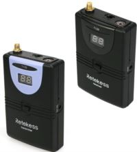 wireless transmitter and receiver.jpg