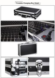 charging case for TT107 audio guide system.jpg