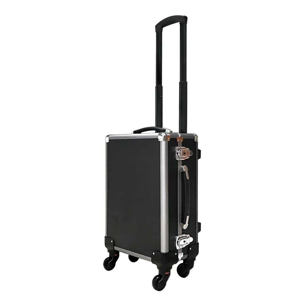 Retekess 40 Slot Charge Case TT105 Wireless Tour Guide System