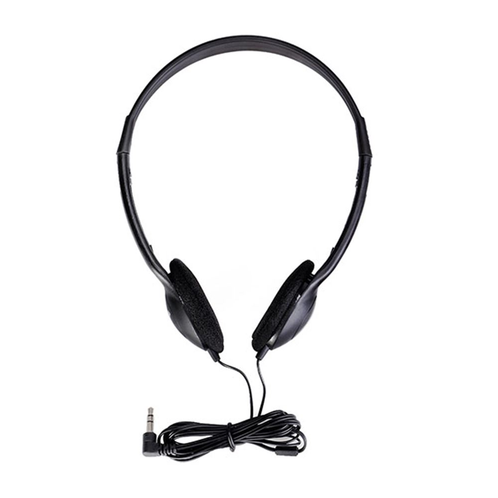 Retekess TT003 3.5mm Universal Earpiece for Tour Guide System