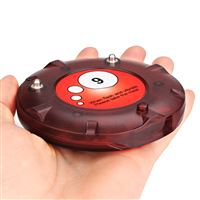durable pager for restaurant