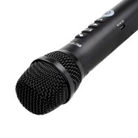 TR617 wireless microphone for party