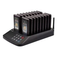 T115-wireless-paging-system-long-range-calling-system