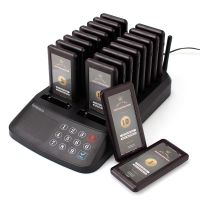 T115-wireless-paging-system-restaurant-buzzer-system