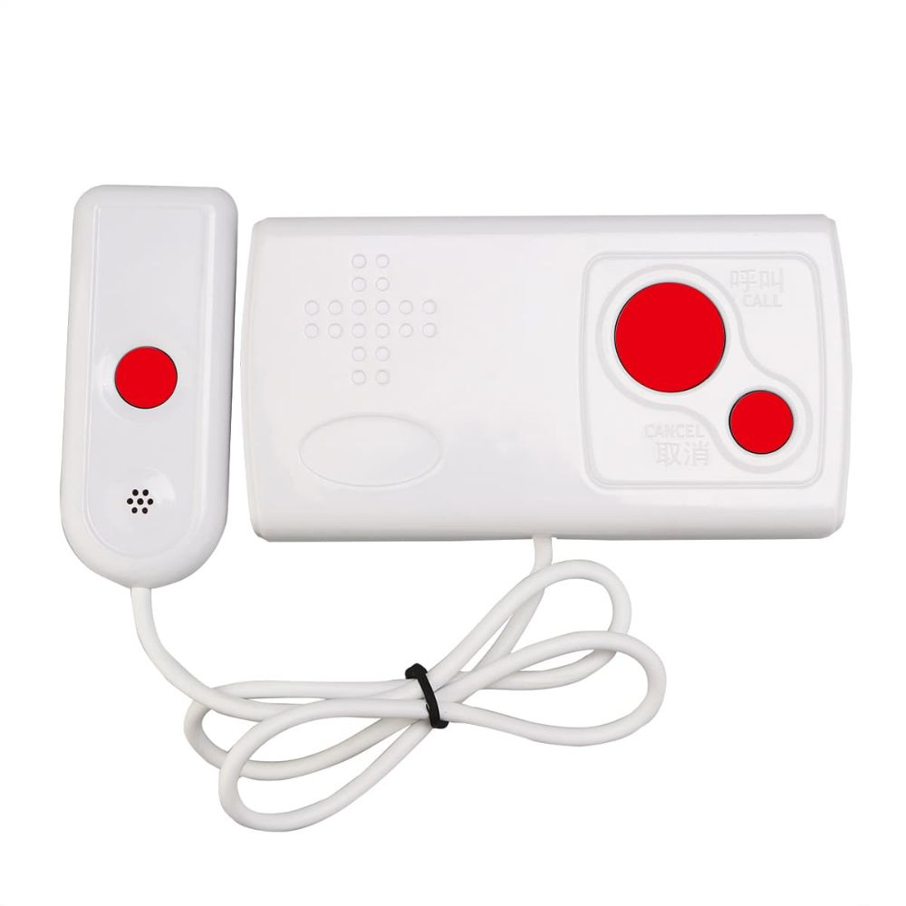 Retekess TD003 Wireless Call Button for Elderly