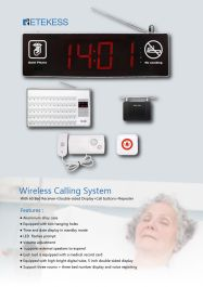 nurse-calling-system-key-features.jpg
