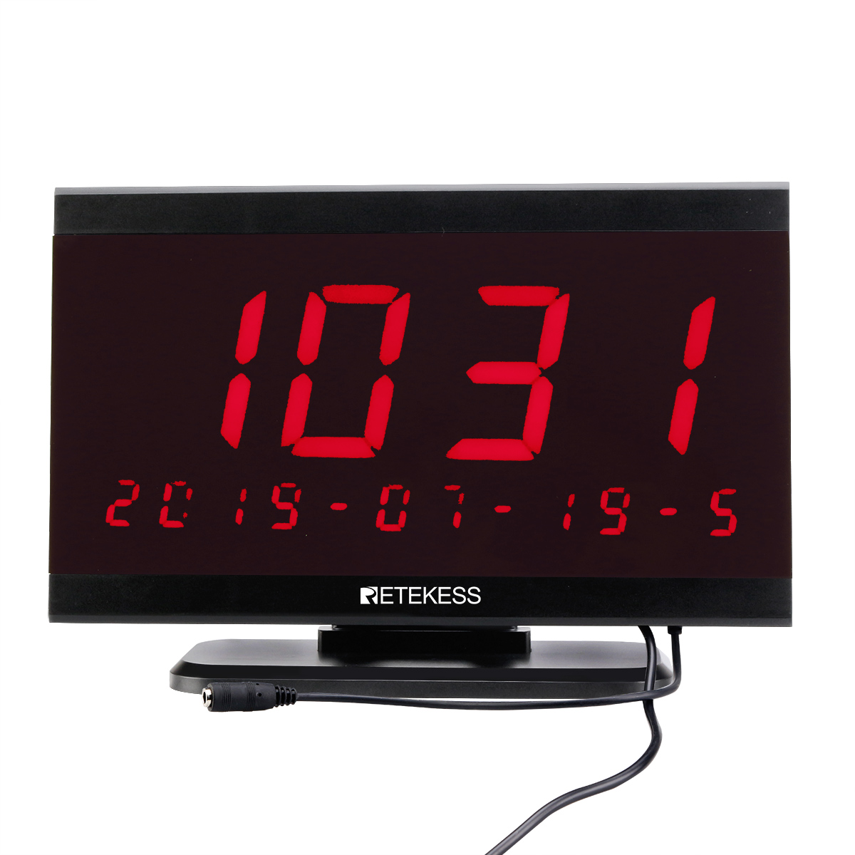 TD105-display-receiver