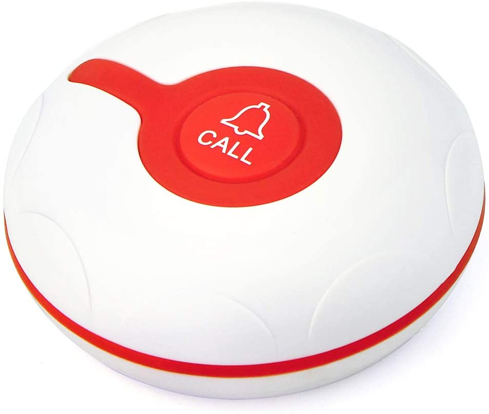 waterproof-call-button