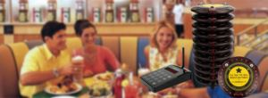 Why do you need the Retekess Paging System for the restaurant? doloremque