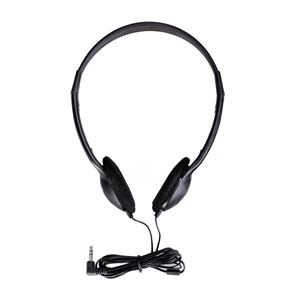 What earpieces can you use for Retekess Tour guide receivers? doloremque