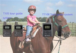 How to choose training communication device for horse riding? doloremque