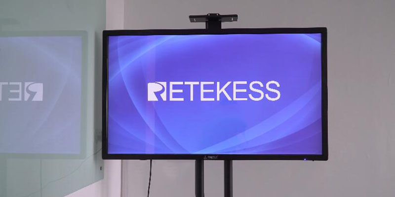 What Modifications Can You Make in Retekess TD015 Queue Display System?