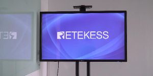 What Modifications Can You Make in Retekess Queue Display System? doloremque