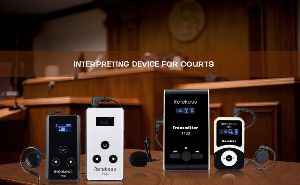 How to choose the best interpreting device for courts interpreter? doloremque