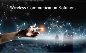 Retekess is Proud of Helping Many Companies Solved the Social Distancing Issue doloremque