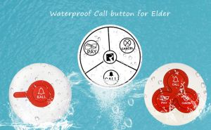 Why Waterproof call Buttons Are Important for Elder? doloremque
