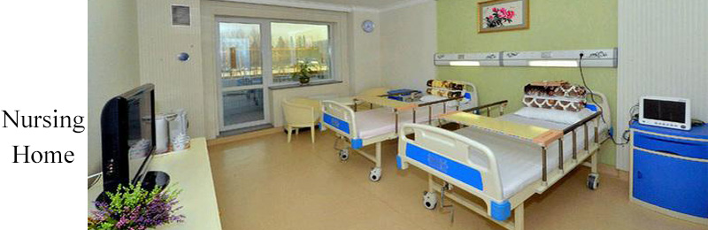 wireless calling system nursing home.jpg
