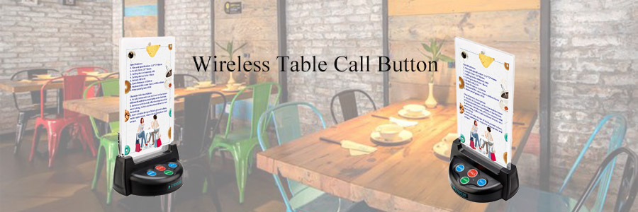 wireless table call button.jpg