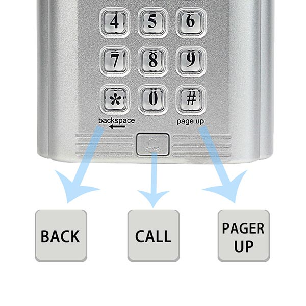 call button for restaurant pager.jpg