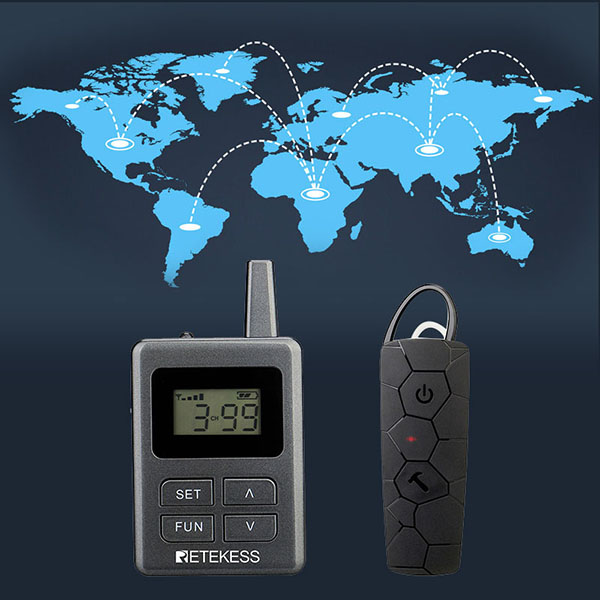 widely used in the whole world  860-870mhz.jpg