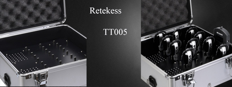 RETEKESS CHARGING BOX FOR tour guide system TT106 TT005.jpg