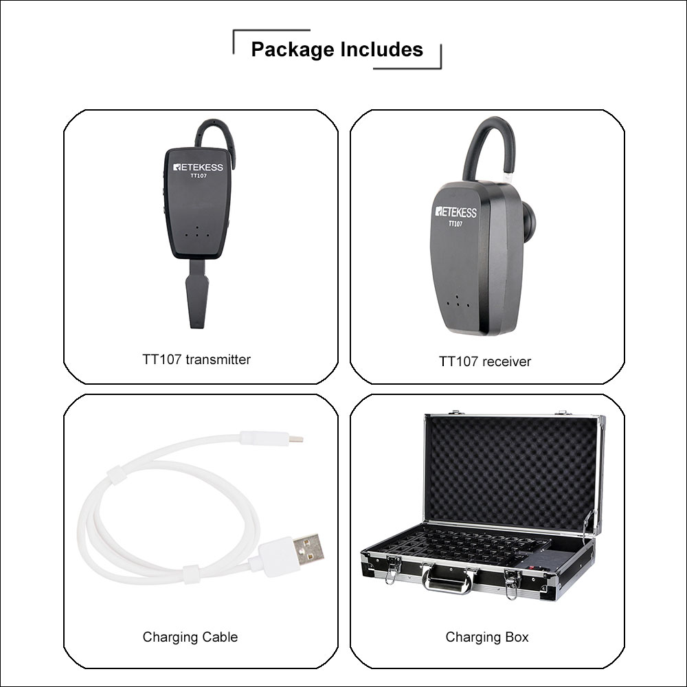 Accessories for TT107 tour guide system.jpg