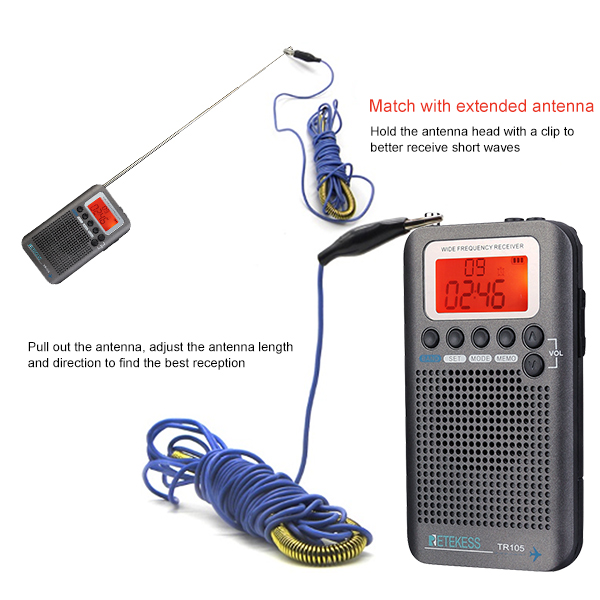 tr105-radio-with-extended-antenna-.jpg
