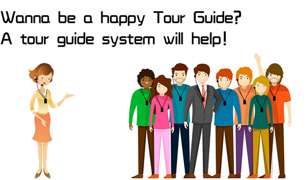 be a happy your guide do business tour guide.jpg