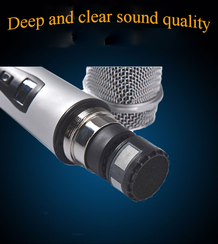 crystal-sound-quality-mic.jpg
